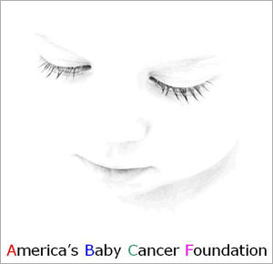America's Baby Cancer Foundation