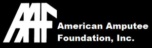 American Amputee Foundation of Oregon Inc