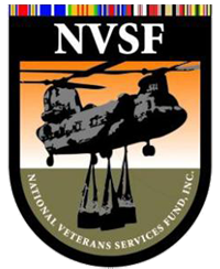 National Veterans Services Fund Inc.
