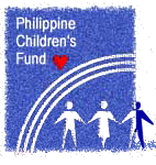 Philippine Children's Fund
