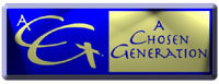 Chosen Generation, Inc