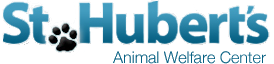 St. Hubert's Animal Welfare Center