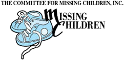 Committee For Missing Children, Inc