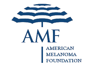 American Melanoma Foundation