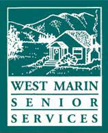West Marin Senior Services