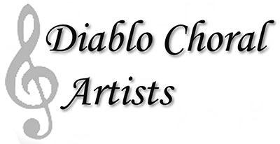 Diablo Choral Artists