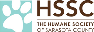 Humane Society of Sarasota County, Inc