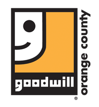 DONATION FORM GOODWILL