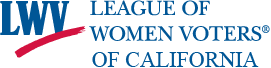 League of Women Voters of California Education Fund