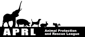 Animal Protection & Rescue League