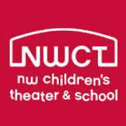 Northwest Childrens Theater and School Inc.