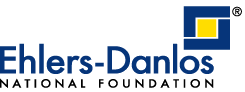 Ehlers-Danlos National Foundation
