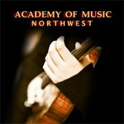 Academy of Music Northwest