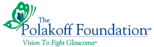 Polakoff Foundation