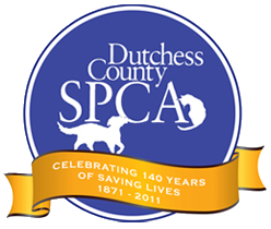 Dutchess County SPCA