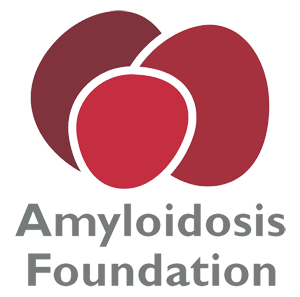 Amyloidosis Foundation