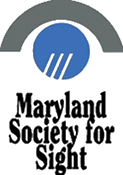 Maryland Society for Sight