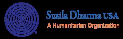 Susila Dharma USA