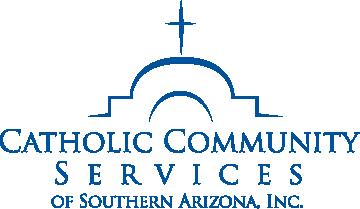 Catholic Community Services of Southern Arizona