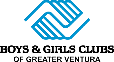 Boys and Girls Clubs of Ventura