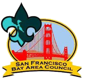 Boy Scouts of America - Bay Area Council
