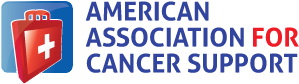 American Association for Cancer Support