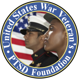 United States War Veterans PTSD Foundation