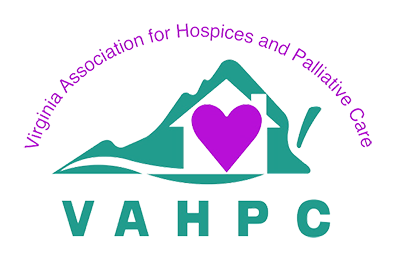 Virginia Association for Hospices and Palliative Care