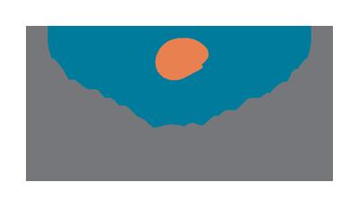 Seattle Children's Hospital