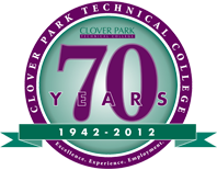Clover Park College Foundation