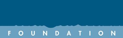 Abington Health Foundation