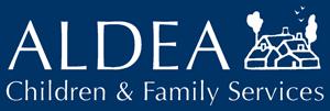 Aldea Children & Family Services