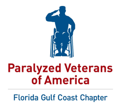 Florida Gulf Coast Paralyzed Veterans of America