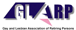 Gay & Lesbian Association of Retiring Persons, Inc