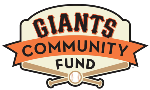 Giants Community Fund